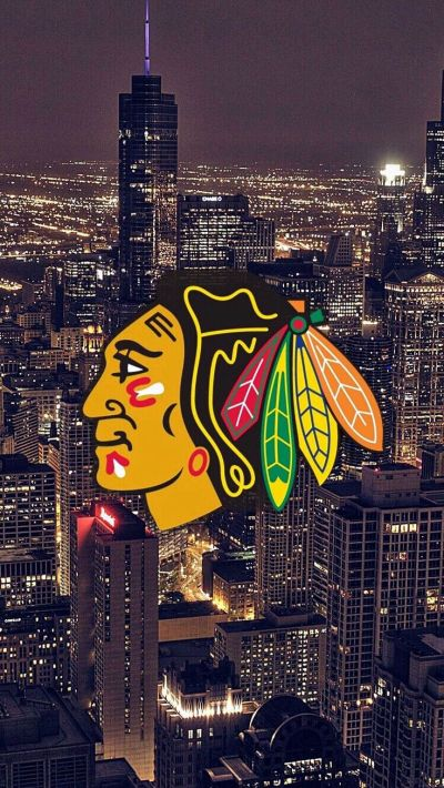 25+ best ideas about Chicago blackhawks wallpaper on Pinterest | Chicago blackhawks, Blackhawks ...