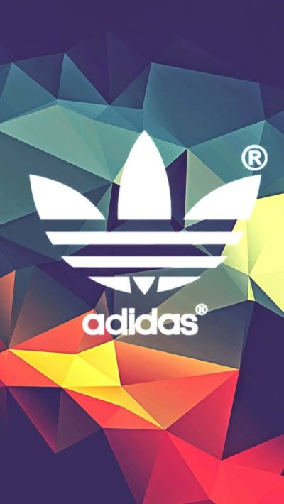 1000+ ideas about Adidas Logo on Pinterest   Nike Wallpaper, Wallpapers and Iphone 5 Wallpaper