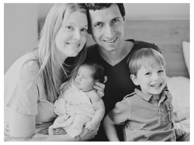 17 Best images about indoor family photos on Pinterest ...