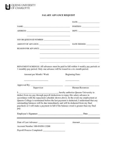 company advance salary application format download - Google Search   Recipes to Cook   Pinterest ...