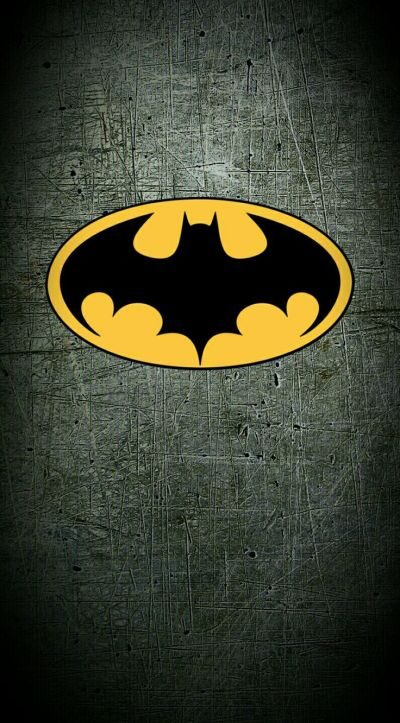 25+ Best Ideas about Batman Logo on Pinterest | Batman symbol tattoos, Co design and Joker symbol