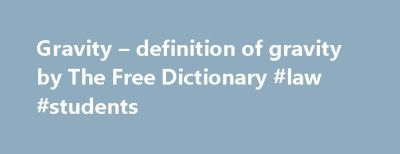 25+ best ideas about Free Dictionary on Pinterest | English dictionary free, Dictionary free and ...