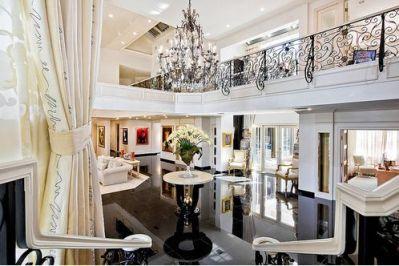 Luxurious lifestyle: Photo | Home Decor | Pinterest ...