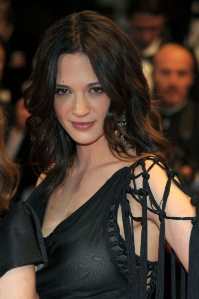 216 best images about Asia Argento on Pinterest | Coiffures, Festivals and Red coats