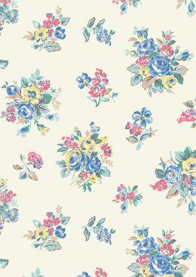 1000+ ideas about Floral Patterns on Pinterest | Patterns, Print Patterns and Floral Backgrounds