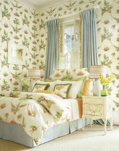 Sand Key wallpaper and fabric from #Laguna #Thibaut | Matchy Matchy | Pinterest | Fabrics, Sands ...