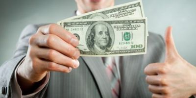 1000+ ideas about Payday Loan Companies on Pinterest   Payday Loans, Online Cash and Advance Loans