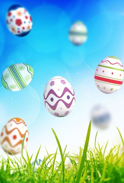17 Best images about wallpaper Easter on Pinterest | Eggs, iPhone wallpapers and Happy easter quotes
