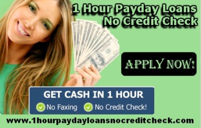 78 Best images about 1 Hour Payday Loans No Credit Check- Installment Loans- Bad Credit Cash ...