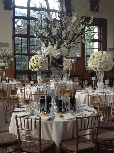 17 Best images about Staten Island Wedding Venues on ...