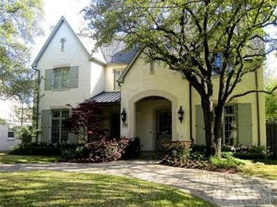 367 best images about Residential Home Elevations on Pinterest | Craftsman, Painted bricks and ...