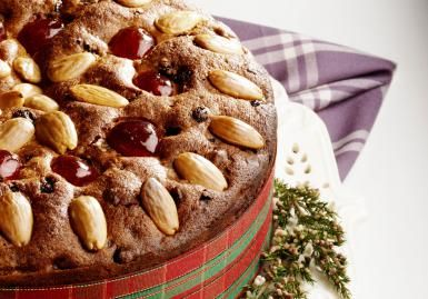 17 Best ideas about Traditional Scottish Food on Pinterest | Scottish shortbread cookies ...