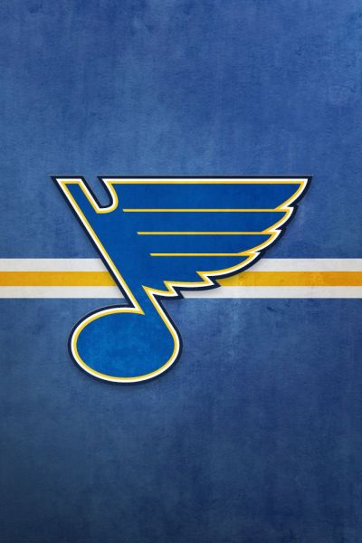 St Louis Blues iPhone Background | NHL WALLPAPERS | Pinterest | iPhone backgrounds, Android and ...