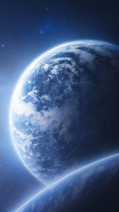 25+ best ideas about Hd Galaxy Wallpaper on Pinterest | Galaxy wallpaper, Galaxy background hd ...