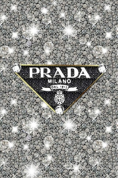 Prada background | Wallpapers | Pinterest | Backgrounds and Prada