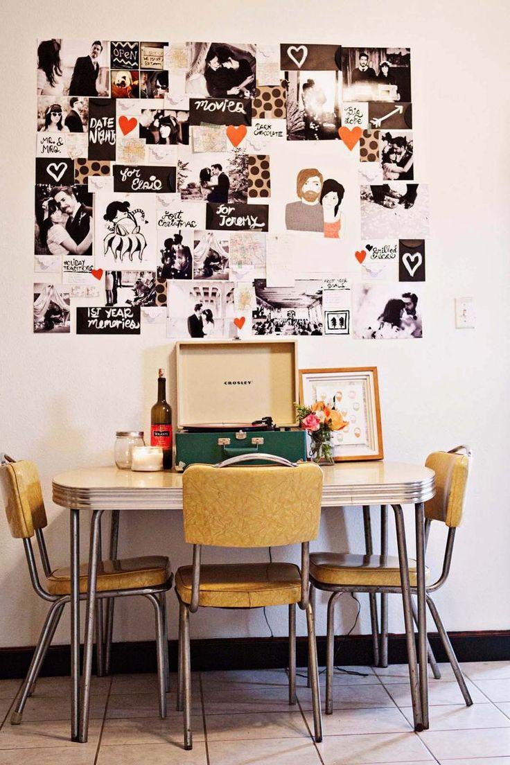 old dinette sets retro kitchen table sets dinette set