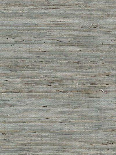 Best 25+ Grass cloth wallpaper ideas on Pinterest | Seagrass wallpaper, Textured wallpaper ideas ...