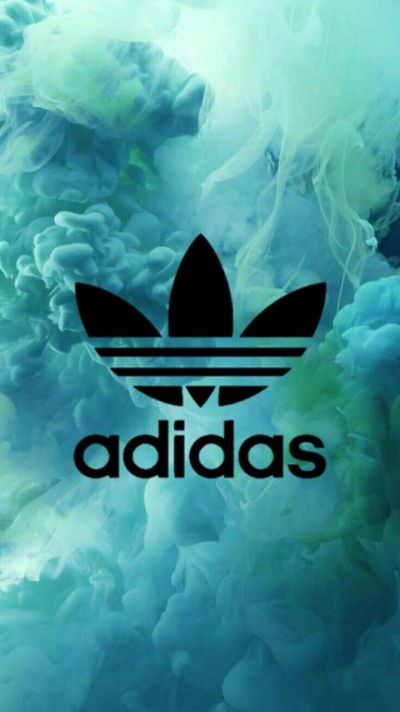 Best 25+ Adidas logo ideas on Pinterest | Adidas backgrounds, Adidas iphone wallpaper and Iphone sc