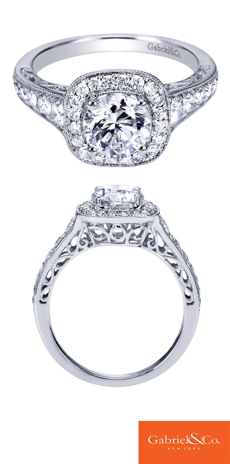 engagement rings on a budget inexpensive wedding rings 25 best ideas about Engagement Rings On A Budget on Pinterest Inexpensive wedding gifts Cheap favors and Wedding bands on a budget