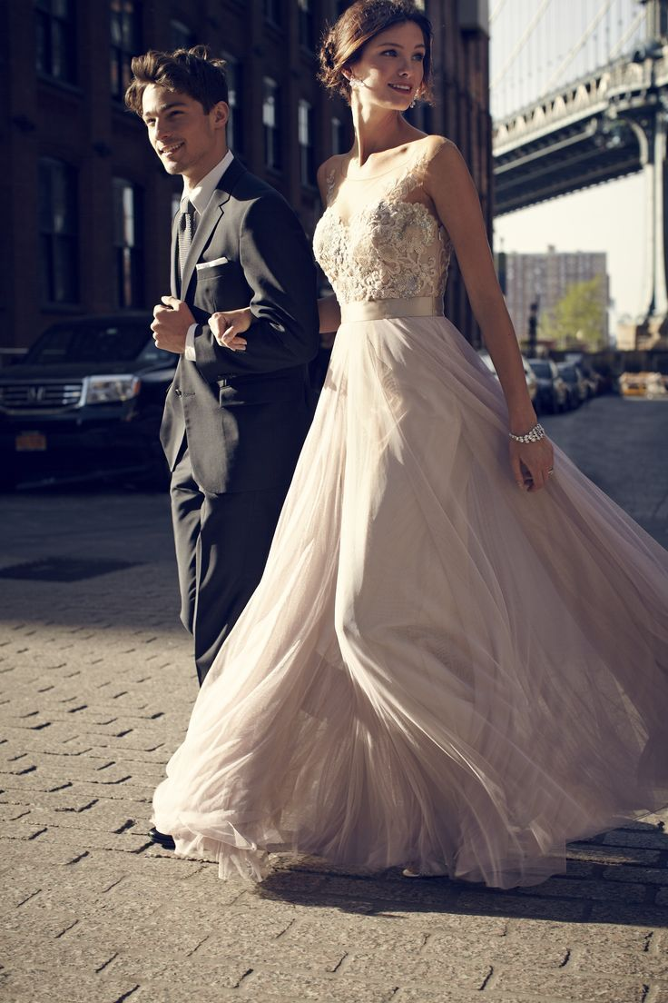 weddings discounted wedding dresses Smokin Hot Wedding Dresses Under