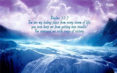 free safe christian screensavers | Download HD Christian Bible Verse Greetings Card & Wallpapers ...