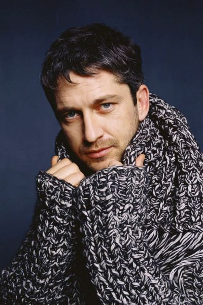 209 best images about Gerard Butler on Pinterest | This man, Sexy and Eyes