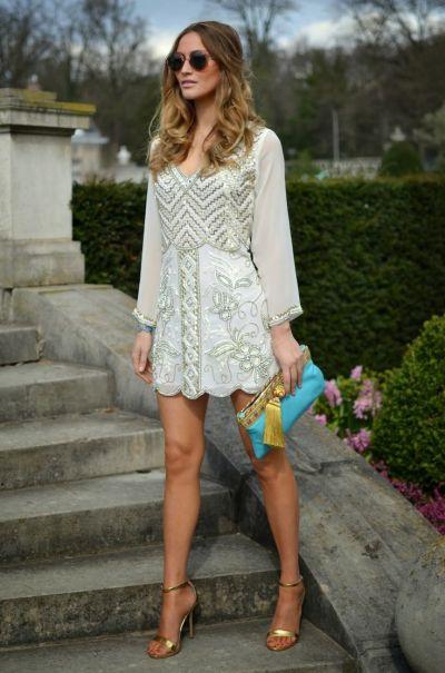 1000+ ideas about Wedding Guest Dresses on Pinterest ...
