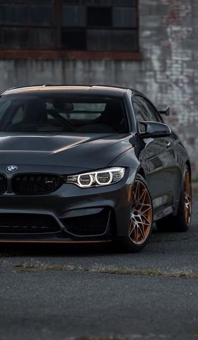 25+ best ideas about Bmw sports car on Pinterest | Bmw sport, Sexy cars and Bmw concept car