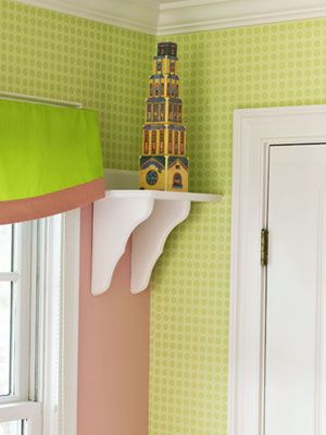 17 Best ideas about Lime Green Wallpaper on Pinterest | Master bath, Small master bathroom ideas ...