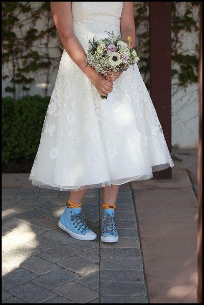 25+ best ideas about Converse Wedding Shoes on Pinterest ...