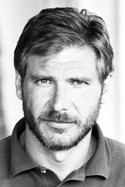 25+ best ideas about Harrison ford on Pinterest   Harrison ford movies, Indiana jones actor and ...