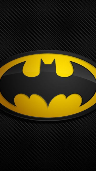 Batman - Superheroes iPhone wallpapers @mobile9 | iPhone 6 & iPhone 6 Plus Wallpapers, Cases ...
