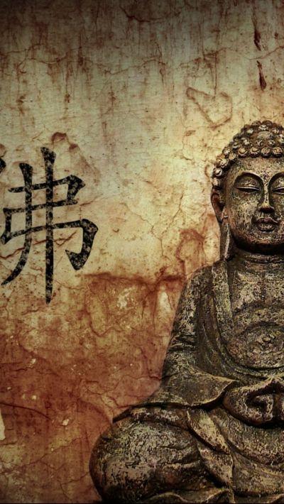 1000+ ideas about Buddha Wallpaper Hd on Pinterest | Nirvana budismo, Elefante indio pintado and ...
