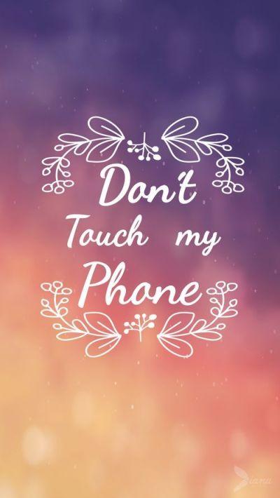 1292 best images about PHONE/LOCKSCREENS on Pinterest   Iphone 5 wallpaper, Wallpaper ...