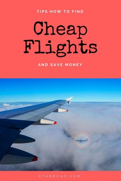 25+ best ideas about Find Flights on Pinterest   Cheap flights, Cheap flights to and Airfare cheap