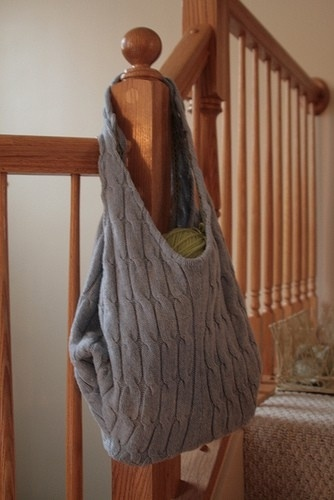 17 Best ideas about Upcycled Sweater on Pinterest | Old ...