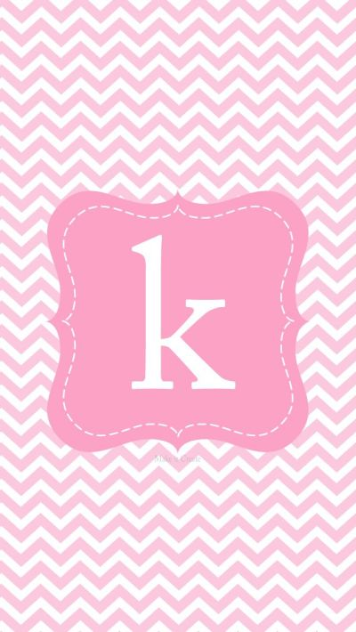 1000+ ideas about Monogram Wallpaper on Pinterest | Dress your tech, Monograms and Monogram fonts
