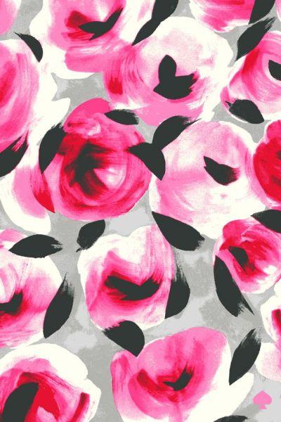 25+ best ideas about Kate spade iphone wallpaper on Pinterest   Vintage phone wallpaper, Vintage ...