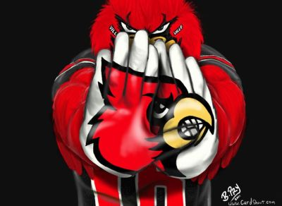 1000+ images about u of l pictures on Pinterest | U Of L Football, University Of Louisville and ...