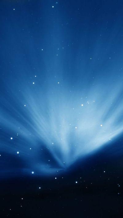 1000+ ideas about Blue Wallpaper Iphone on Pinterest | White Wallpaper Iphone, Wallpapers and ...