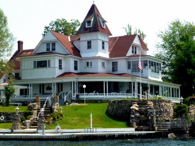 31 best images about 1000 islands on Pinterest   Islands ...