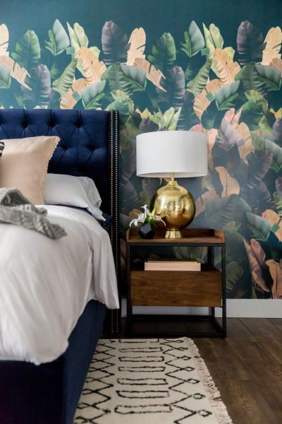 Best 20+ Tropical Wallpaper ideas on Pinterest | Tropical pattern, Tropical background and ...