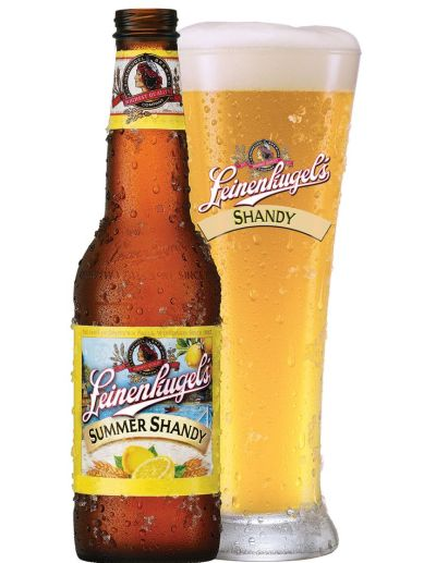 25+ best ideas about Summer shandy on Pinterest | Summer brew recipe, Wine mixed drinks and Pool ...