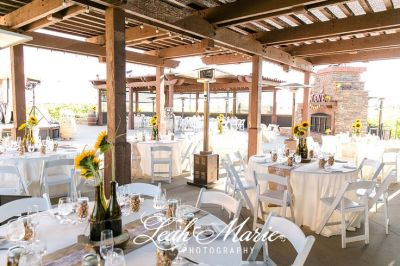 17 Best images about Temecula Wedding Venues on Pinterest ...