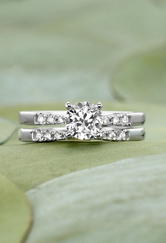 engagement ringswedding bands brilliant earth wedding bands DIAMOND WEDDNG SET Pretty RingsBeautiful RingsWedding
