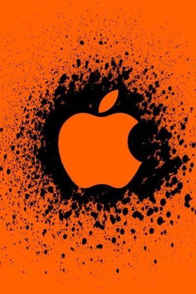 134 best Apple Splash! images on Pinterest | Iphone 5 wallpaper, Image search and iPhone 6