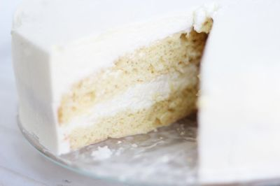 17 Best ideas about Three Milk Cake on Pinterest | Tres leches cake, 3 milk cake and Milk cake