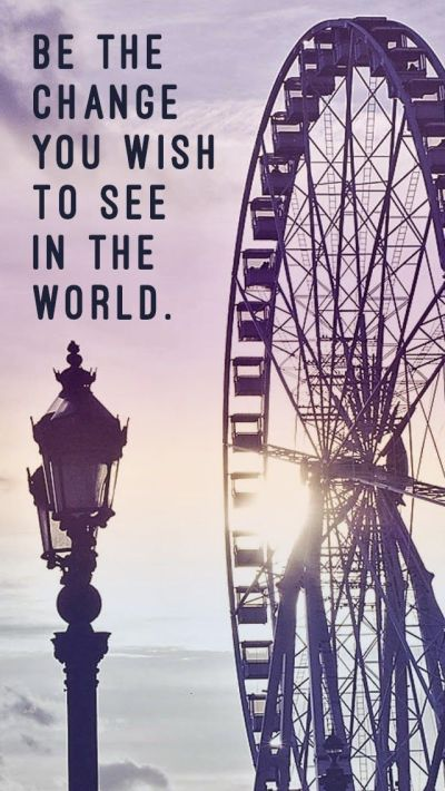 78+ images about iPhone Quote Wallpapers on Pinterest | Iphone 5 wallpaper, iPhone backgrounds ...