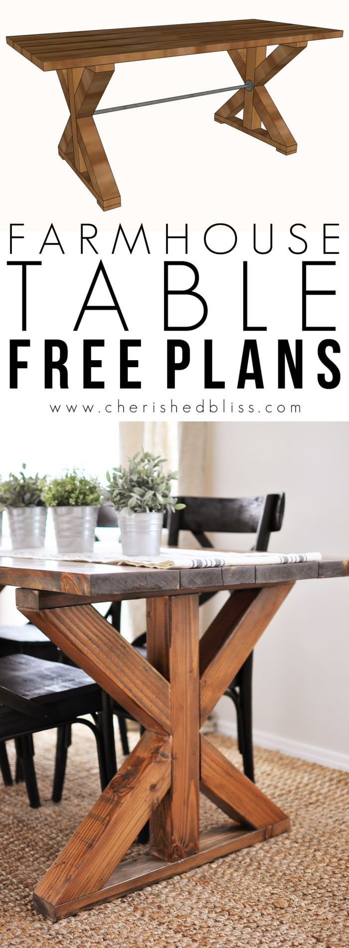 couch dining table murphy kitchen table 25 best ideas about Couch Dining Table on Pinterest Beach style dining benches Beach style table runners and Farm style dining table