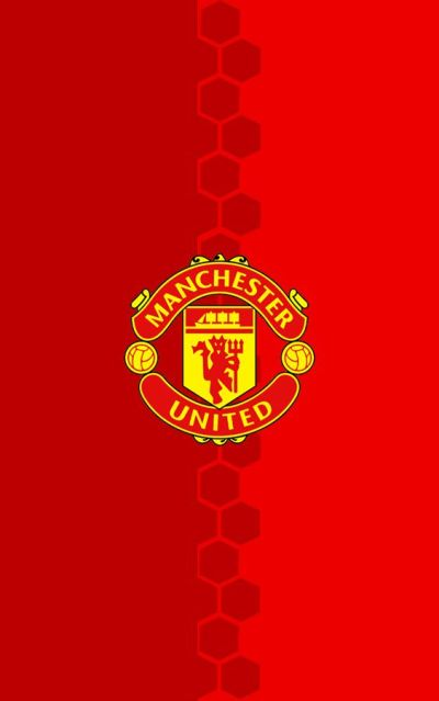 10 best images about Manchester United on Pinterest | Green, Home and Gifts